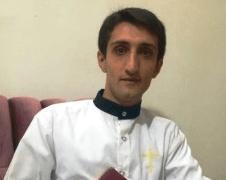 Ebrahim Firouzi2