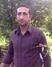 Pastor Youcef Nadarkhani