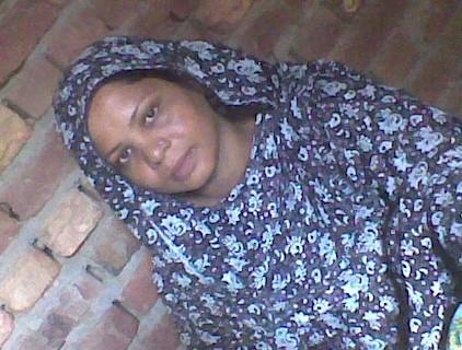 Asia Bibi USA 9-2012 (2)